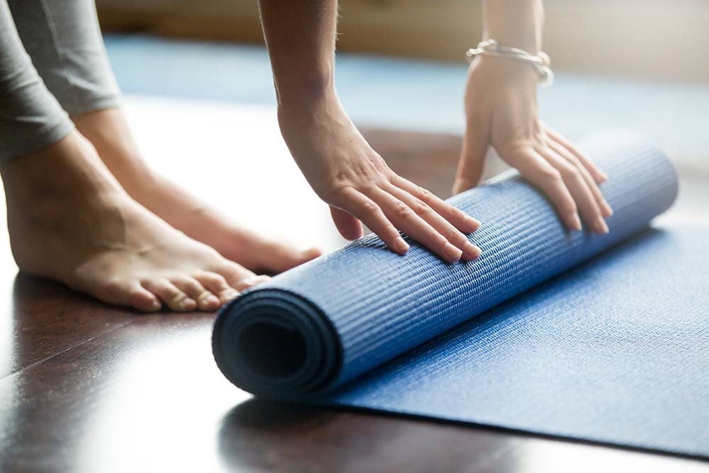 lst-pilates-contact